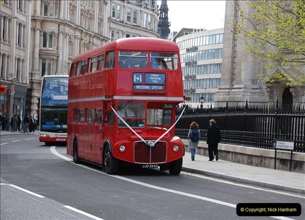 2012-05-05 London Weekend.  (155)155