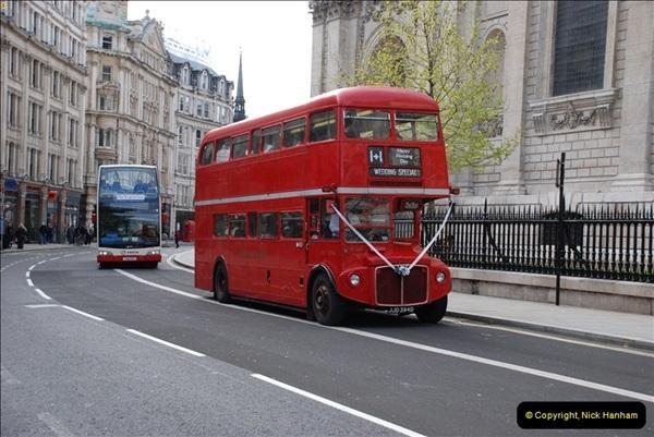 2012-05-05 London Weekend.  (156)156