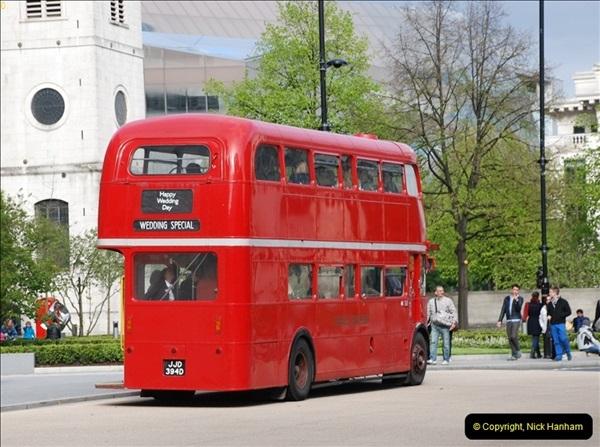2012-05-05 London Weekend.  (157)157