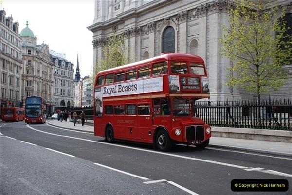 2012-05-05 London Weekend.  (158)158