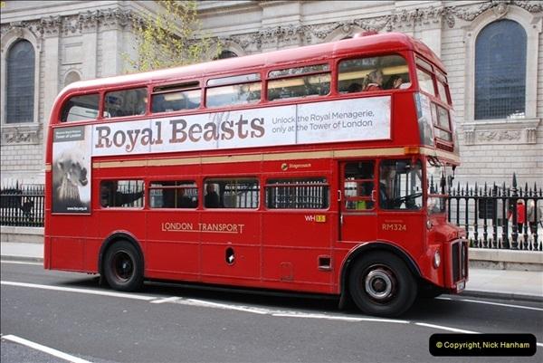 2012-05-05 London Weekend.  (159)159