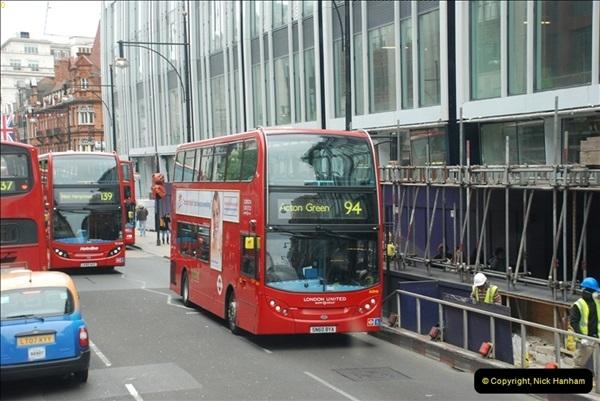 2012-05-05 London Weekend.  (16)016