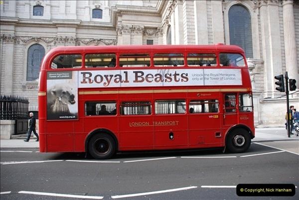 2012-05-05 London Weekend.  (160)160