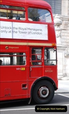 2012-05-05 London Weekend.  (161)161