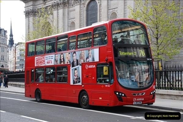 2012-05-05 London Weekend.  (162)162