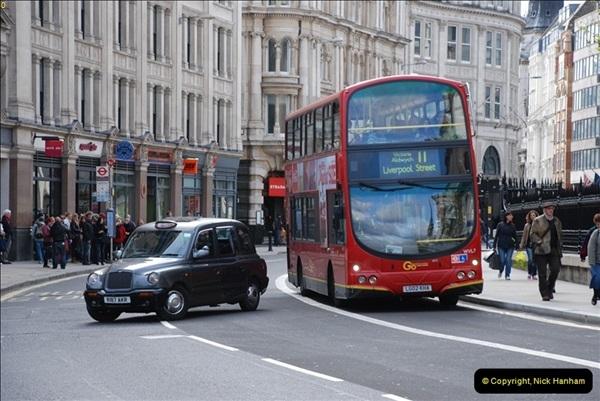 2012-05-05 London Weekend.  (163)163
