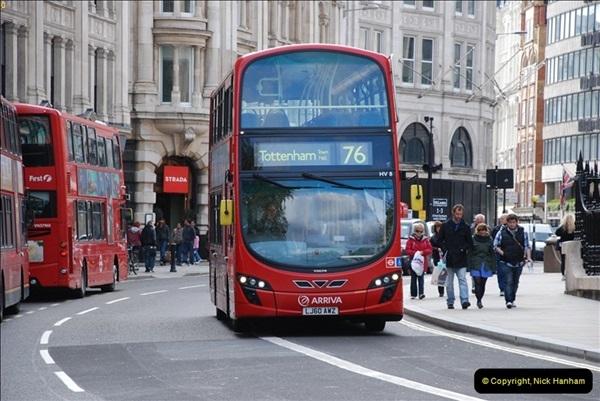2012-05-05 London Weekend.  (164)164
