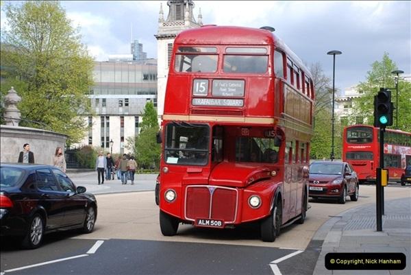 2012-05-05 London Weekend.  (165)165
