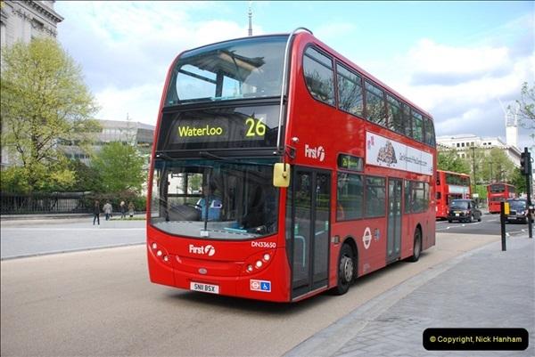 2012-05-05 London Weekend.  (166)166