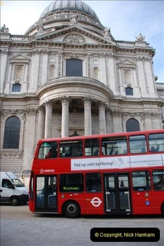 2012-05-05 London Weekend.  (167)167