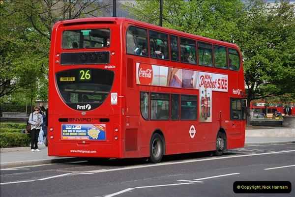 2012-05-05 London Weekend.  (168)168