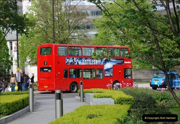 2012-05-05 London Weekend.  (169)169