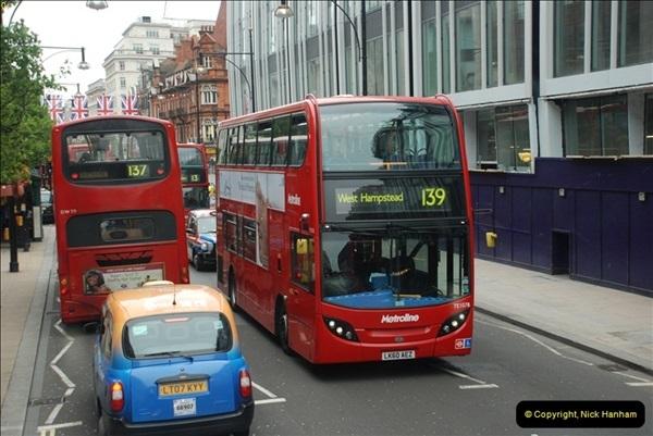 2012-05-05 London Weekend.  (17)017