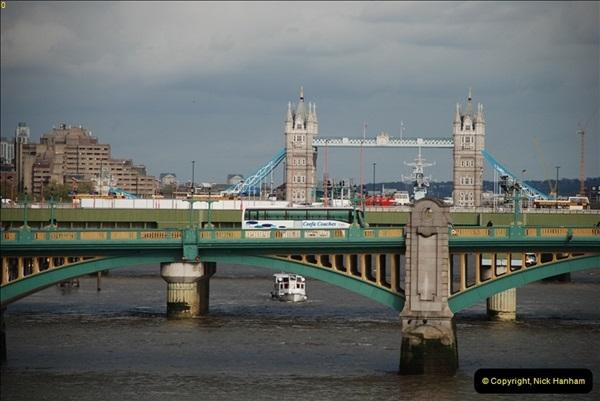 2012-05-05 London Weekend.  (170)170