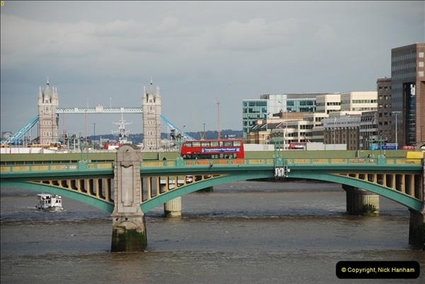 2012-05-05 London Weekend.  (172)172