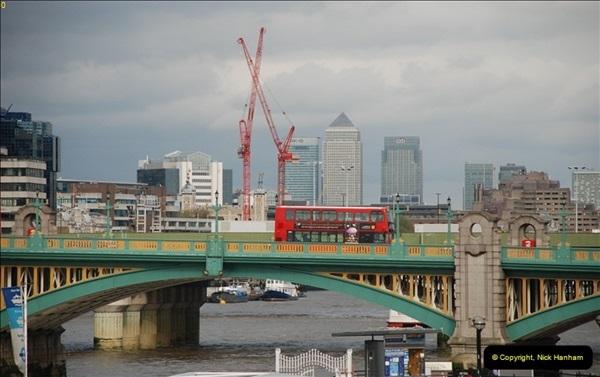2012-05-05 London Weekend.  (173)173
