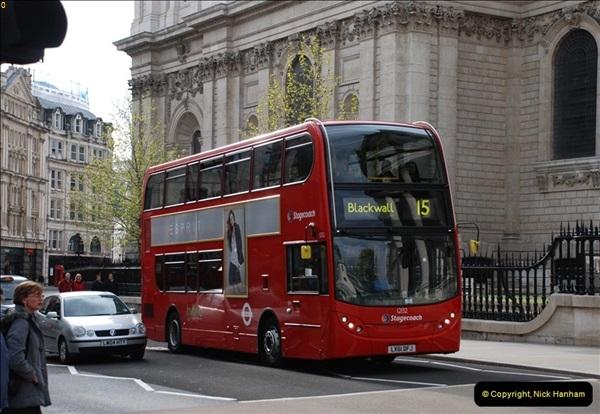 2012-05-05 London Weekend.  (174)174