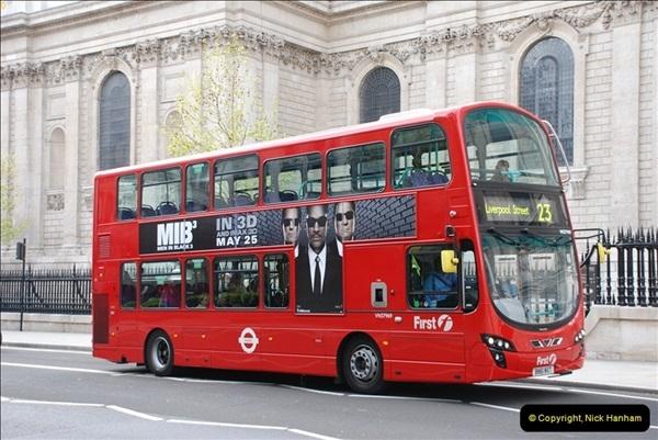 2012-05-05 London Weekend.  (175)175