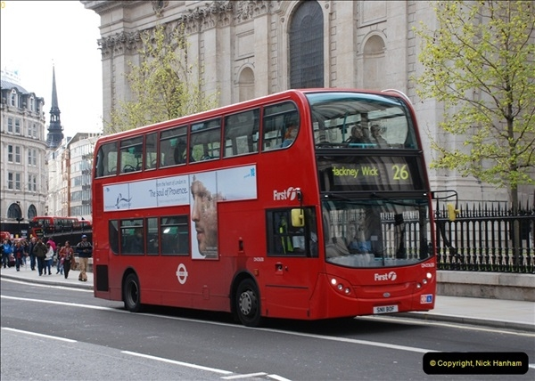 2012-05-05 London Weekend.  (176)176