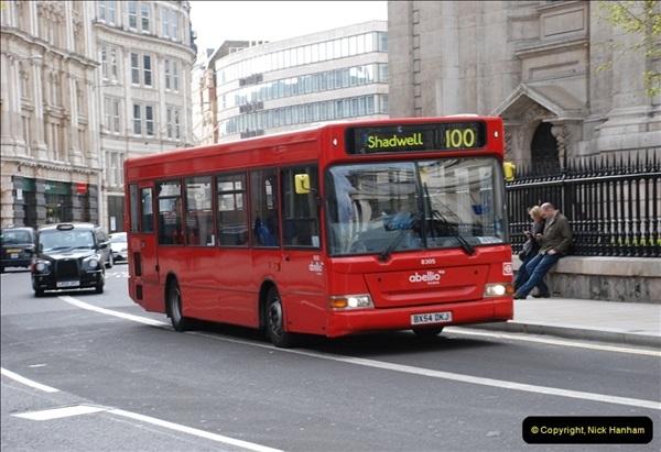 2012-05-05 London Weekend.  (177)177