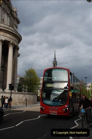 2012-05-05 London Weekend.  (178)178