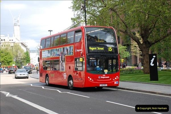 2012-05-05 London Weekend.  (179)179