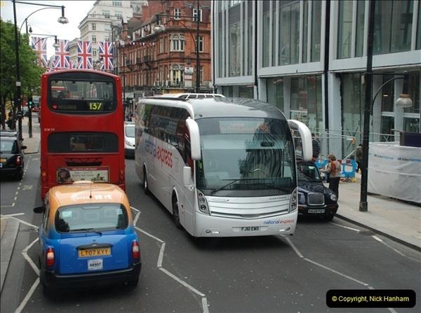 2012-05-05 London Weekend.  (18)018