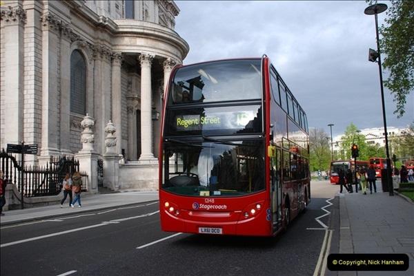 2012-05-05 London Weekend.  (181)181