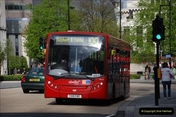 2012-05-05 London Weekend.  (182)182