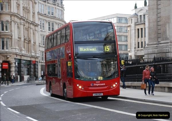 2012-05-05 London Weekend.  (183)183