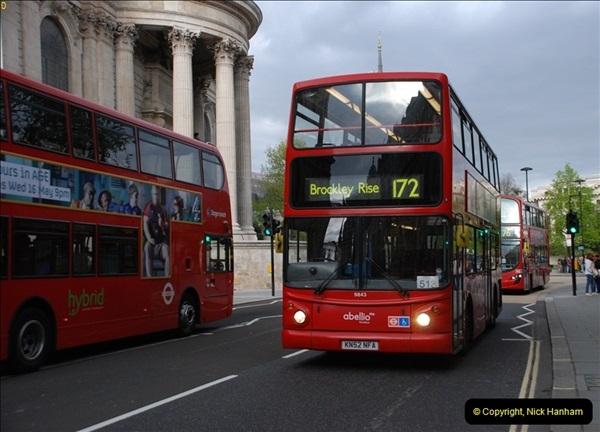 2012-05-05 London Weekend.  (184)184