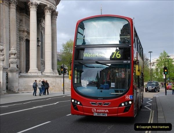 2012-05-05 London Weekend.  (185)185