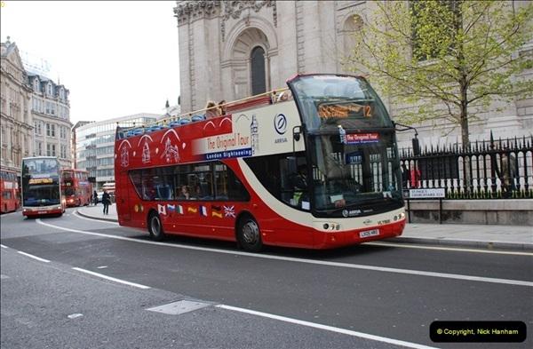 2012-05-05 London Weekend.  (187)187