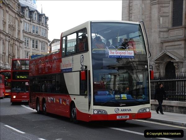 2012-05-05 London Weekend.  (188)188