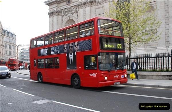 2012-05-05 London Weekend.  (189)189