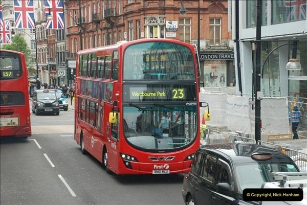 2012-05-05 London Weekend.  (19)019
