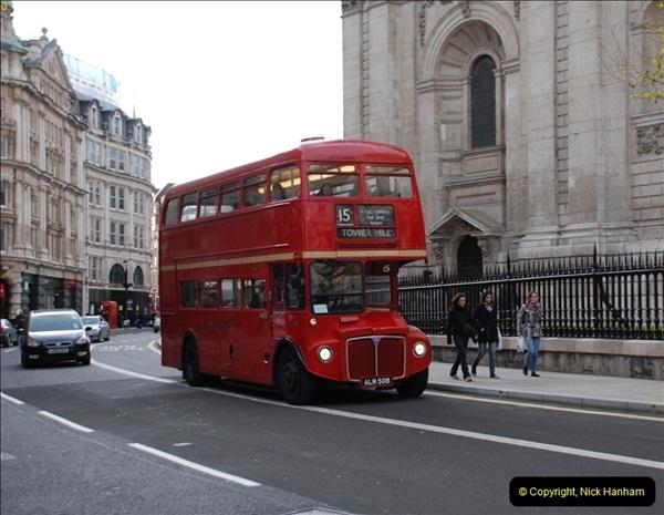 2012-05-05 London Weekend.  (190)190