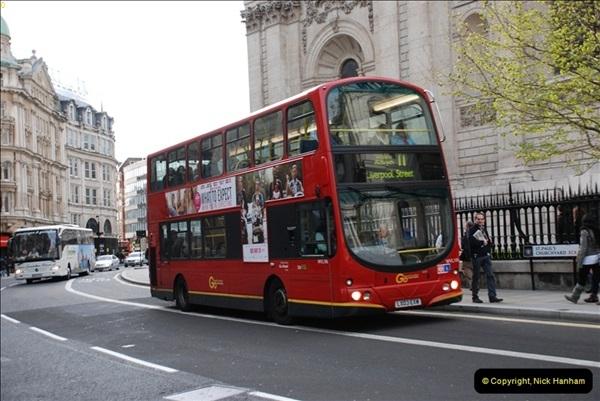 2012-05-05 London Weekend.  (191)191