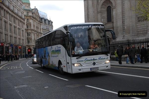 2012-05-05 London Weekend.  (192)192