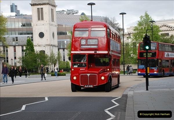 2012-05-05 London Weekend.  (195)195