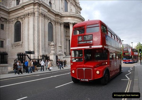2012-05-05 London Weekend.  (196)196