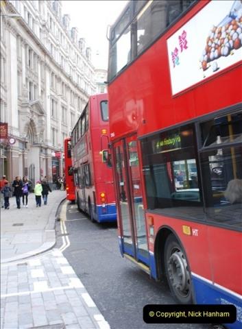 2012-05-05 London Weekend.  (197)197
