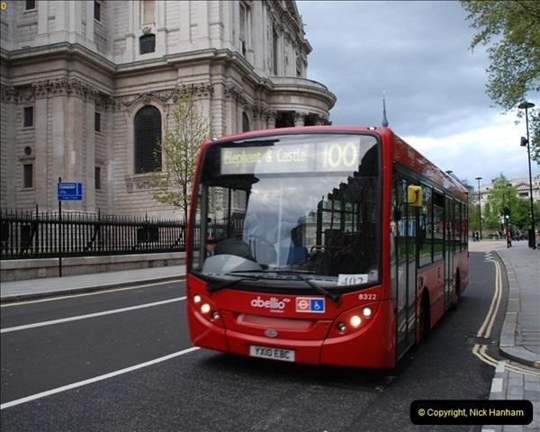 2012-05-05 London Weekend.  (198)198