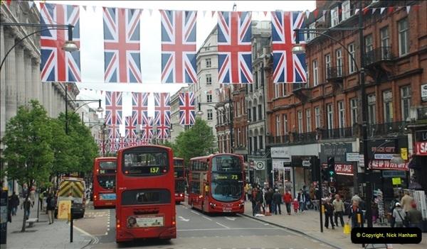 2012-05-05 London Weekend.  (20)020