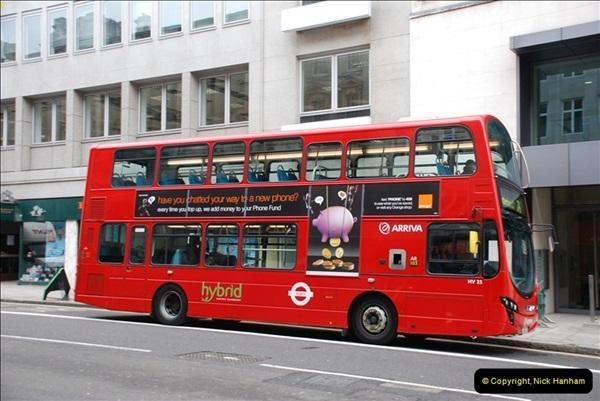 2012-05-05 London Weekend.  (200)200