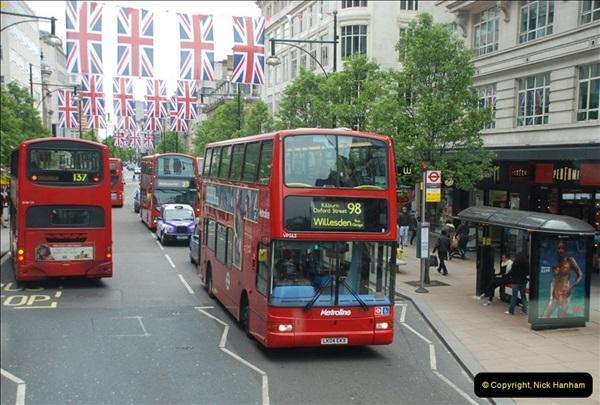 2012-05-05 London Weekend.  (21)021