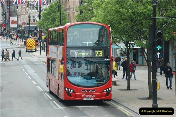 2012-05-05 London Weekend.  (22)022