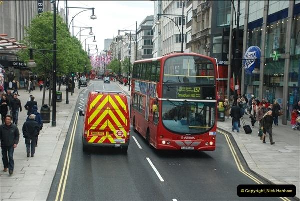 2012-05-05 London Weekend.  (24)024