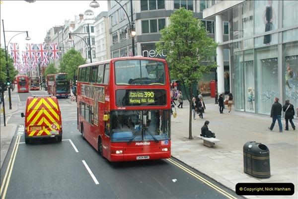 2012-05-05 London Weekend.  (25)025