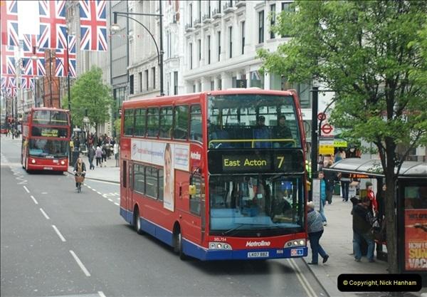 2012-05-05 London Weekend.  (26)026